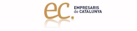 """Empresaris de Catalunya reprocha a Quim Torra pedir que los empresarios """"se rebelen contra el gobierno central"""""""