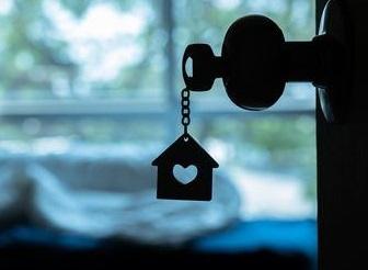 La okupación de viviendas: otra consecuencia del confinamiento