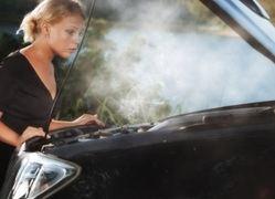 Uno de cada cuatro conductores no preparará su coche para la operación salida