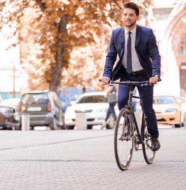 La venta de bicicletas en España crece más de un 20% en 2019, con más de 1,2 millones de unidades vendidas