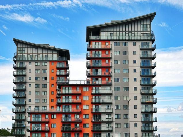 El asesoramiento de la mejor agencia inmobiliaria para comprar o vender en Asturias