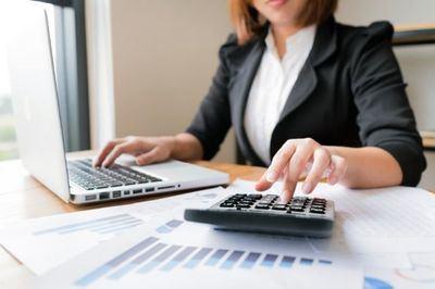 ¿Cuáles son los empleos más habituales del mundo de la banca y las finanzas?