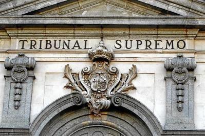 El Supremo exige probar que la crisis Covid-19 afecta al caso concreto