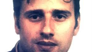 El 13 de julio se recuerdan 23 años del asesinato de Miguel Ángel Blanco a manos de la banda terrorista ETA. Algunos políticos vascos todavía justifican aquellos asesinatos o no los condenan.