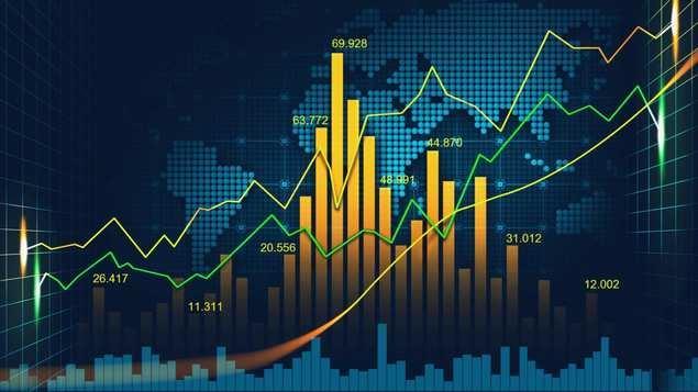 Las cinco mejores plataformas de trading