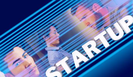 Cómo encontrar las mejores oportunidades de negocio para nuestra Startup