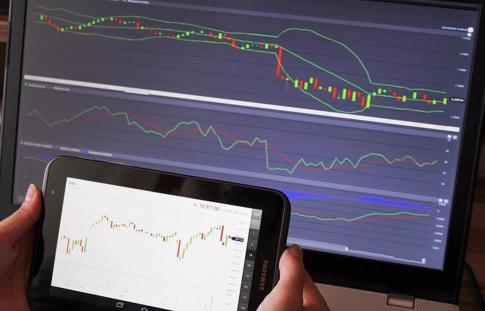 Cursos de Forex trading para triunfar en los mercados financieros actuales