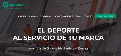 El Marketing Deportivo se adapta a la nueva normalidad con el primer marketplace de patrocinio deportivo