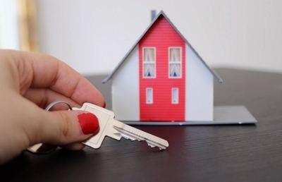 Agencias inmobiliarias crecen por sus ventajas, un buen marketing es garantía al éxito