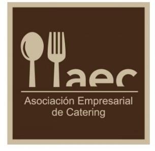 El sector del catering NO se puede parar en Madrid