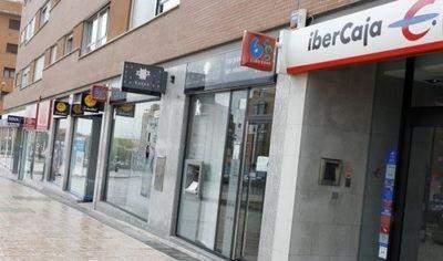 La gran banca española afronta la nueva normalidad con 3.651 millones de euros en pérdidas por deterioro