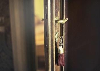 ¿Cómo afrontar la posibilidad de un nuevo confinamiento?