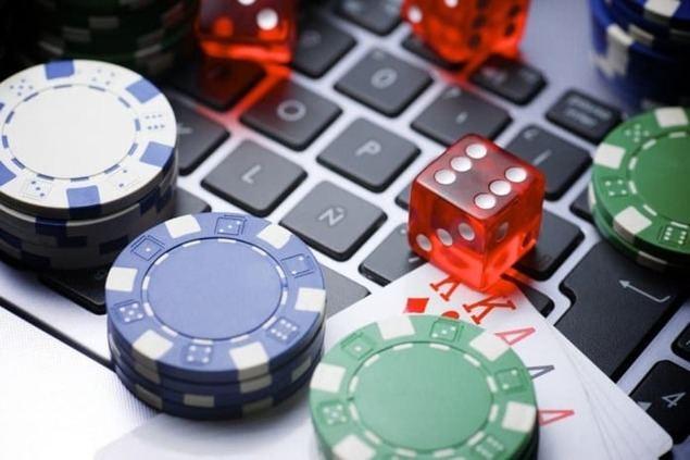 Online Slot Regulations Explained