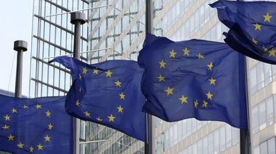 Los inversores tienen razones para alegrarse con el Fondo de Recuperación Europeo