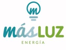 Nace másLUZ Energía, la comercializadora energética especializada en pymes, administradores de fincas y hogares