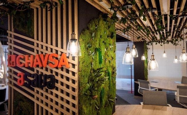 Chavsa: la constructora que hace posible los proyectos que imaginas