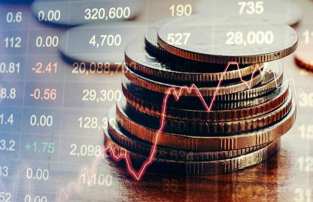 ¿Es posible una recuperación económica en el segundo semestre de 2020?