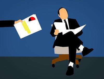Los diez mandamientos del Método Harvard para las negociaciones empresariales