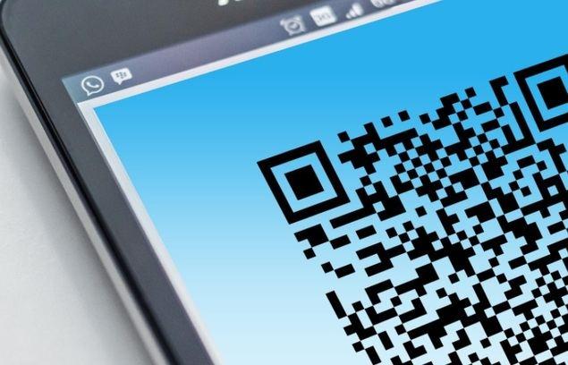 China y Estados Unidos generarán el 65% de todos los pagos digitales en 2020