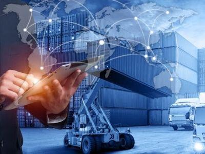El robo de mercancías y los incidentes migratorios aumentan el riesgo para las cadenas de suministro