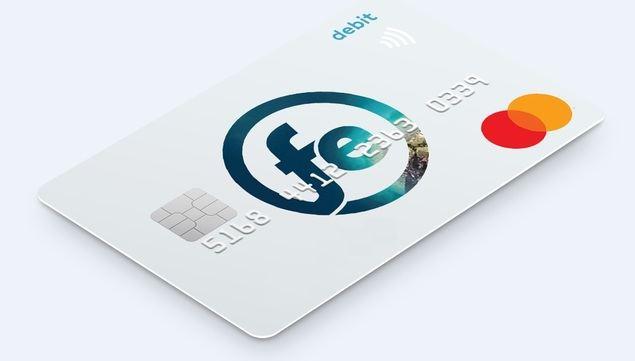 Ferratum confía en G+D Mobile Security para producir y personalizar sus nuevas tarjetas bancarias