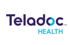 Teladoc Health bate récord de ingresos y visitas en el segundo trimestre del año