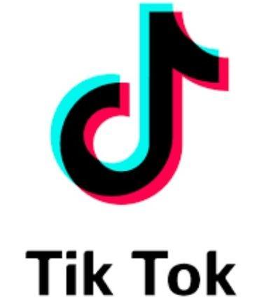 TikTok cumple dos años en España y lanza un fondo europeo de 70 millones de dólares para apoyar a los creadores