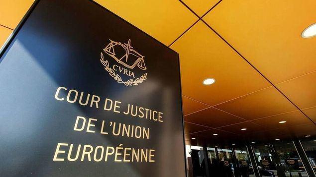 Luxemburgo: el plazo de prescripción debe contabilizarse desde el conocimiento efectivo de la abusividad