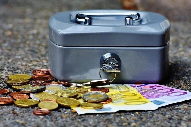 ¿Llegará algún día a vivir la sociedad sin dinero en efectivo?