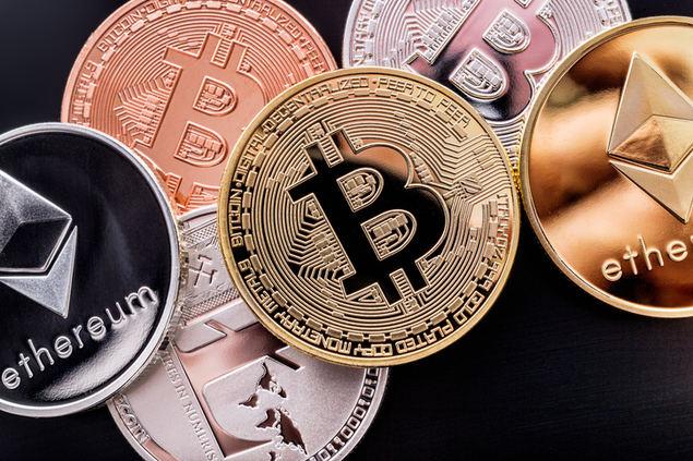 El desafío de las monedas virtuales