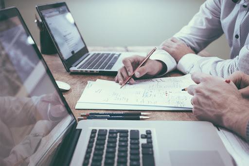 ¿Sabes cómo aumentar los leads de tu empresa?