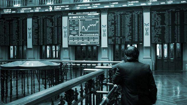 El vaivén de los mercados persiste con la incertidumbre