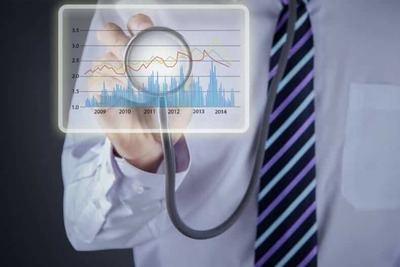 La UDIMA lanza el primer título universitario 100% online en Marketing Sanitario