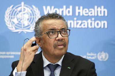 Falta de transparencia en los gastos de la pandemia