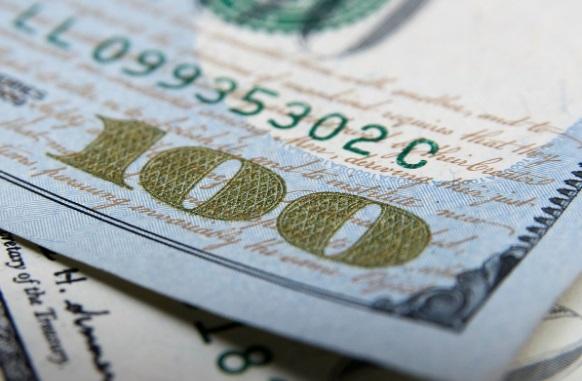 Las reservas totales de divisas aumentaron en 810 mil millones de dólares en cinco años