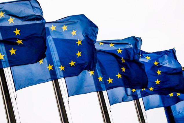 Equilibrios europeos