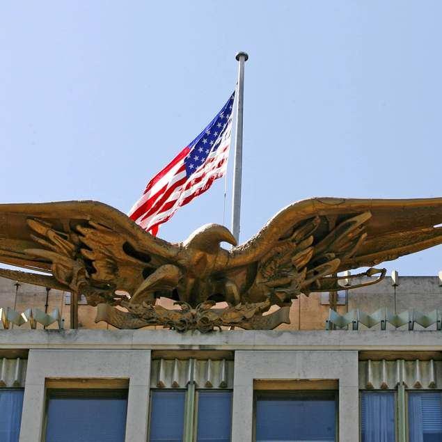 La embajada de EEUU y W Startup C lanzan un programa de formación gratuita