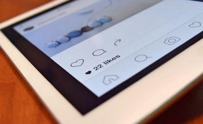 ¿Conviene comprar seguidores en Instagram?