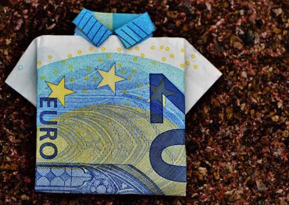 ¿Qué consecuencias ha traído la crisis del coronavirus para la economía europea?