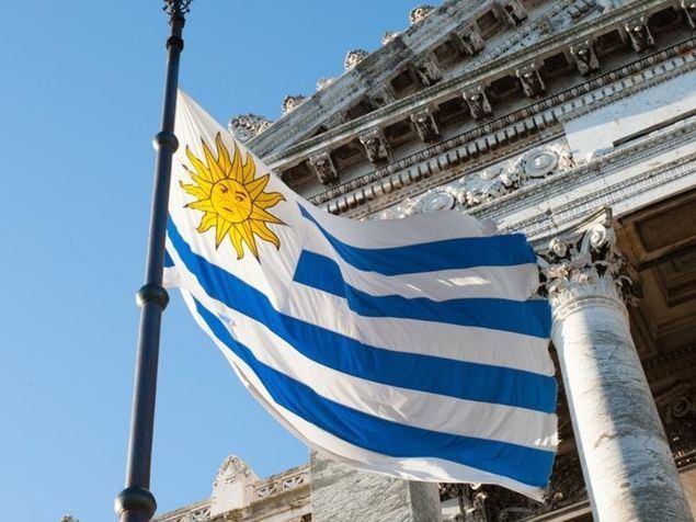 La tasa de desempleo en Uruguay se sitúa en el 10,6% en julioActualizado 2020-09-19 06:26:27 | Spanish. xinhuanet. com