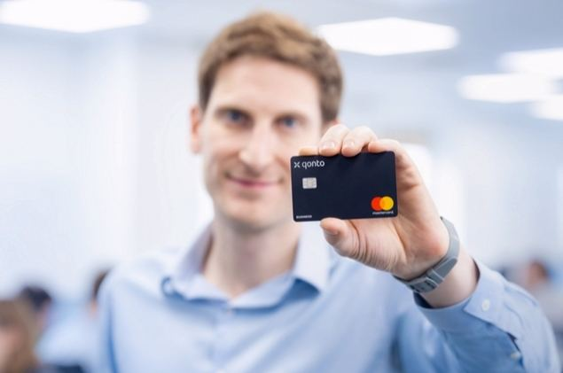Entidades de pago como Qonto ofrecerán próximamente dicha herramienta, que permite dividir gastos según su tipología o asignar presupuestos concretos