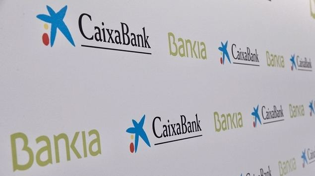 Los Consejos de Administración de CaixaBank y Bankia aprueban su fusión