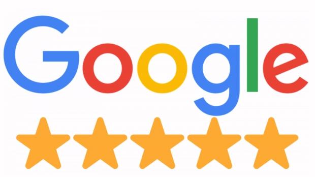 Compra reseñas para tu Google My Business
