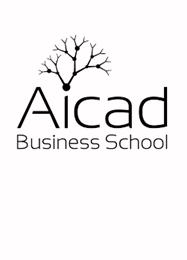 Aicad Business School sale a la bolsa