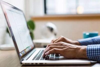 Emprender en internet es la tabla de salvación para los negocios en la actualidad