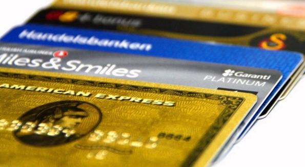 ¿Cuáles son las mejores tarjetas bancarias?