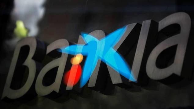 Caixa-Bankia: un paso en la dirección correcta