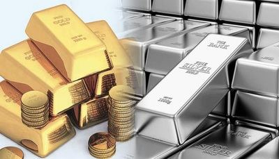 The Most Affordable Ways to Buy Gold and Silver