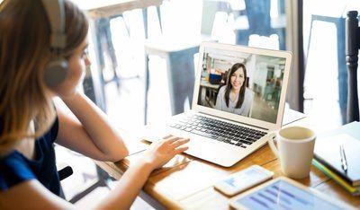 Teletrabajo: una solución a corto plazo en detrimento de la innovación