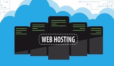 Cupón Profesional Hosting, descuento y los beneficios del Hosting web en Desamark